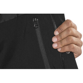 Bergans Flya Insulated Jacket Herren black